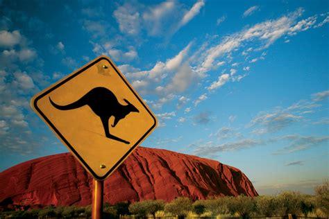 si attiva la quot fornace quot sull entroterra desertico australiano si va verso i primi 49 176 c all
