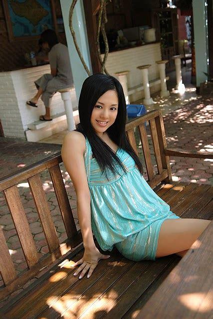 The Sexiest Japanese Porn Star Sora Aoi I Am An Asian Girl