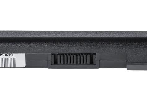 Original Baterai Asus X401 X401a X401u X501 X501a X501u A32 X401 green cell 174 laptop akku a32 x401 a31 x401 f 252 r asus x301 x301a x401 x401a x401u x401a1 x501