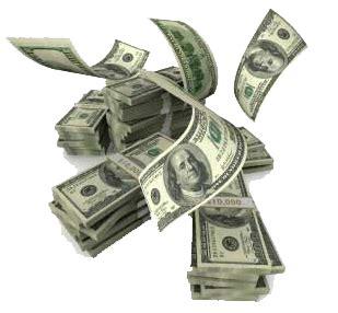 Make Money Off Surveys - paid surveys can you really make money with paid surveys