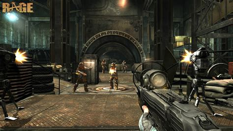 full free games on pc doom 3 free download full version game crack pc