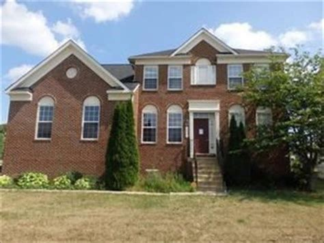 house to buy in maryland 2001 downshire ct waldorf md 20603 detailed property info reo properties and bank owned
