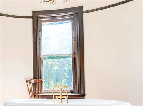 storm windows for historic houses interior storm windows old house online old house online