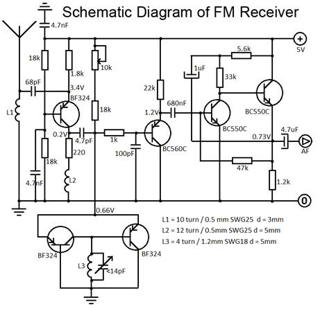 what is schematic diagram definition circuitstune