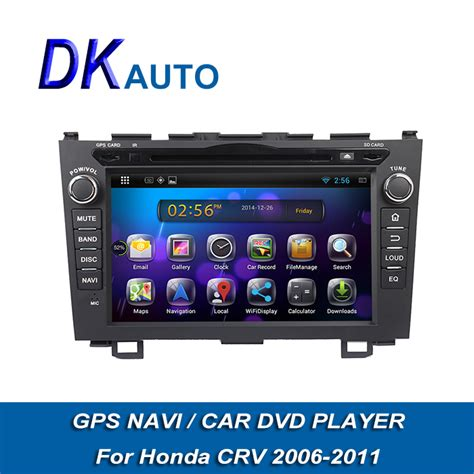 best navigation systems best car navigation system android riosysgo