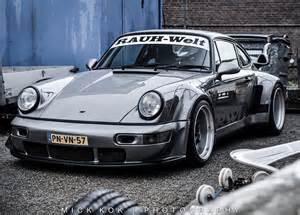 Rwb Porsche Wiki Rwb Europe Woerden Rauh Welt Begriff Europe