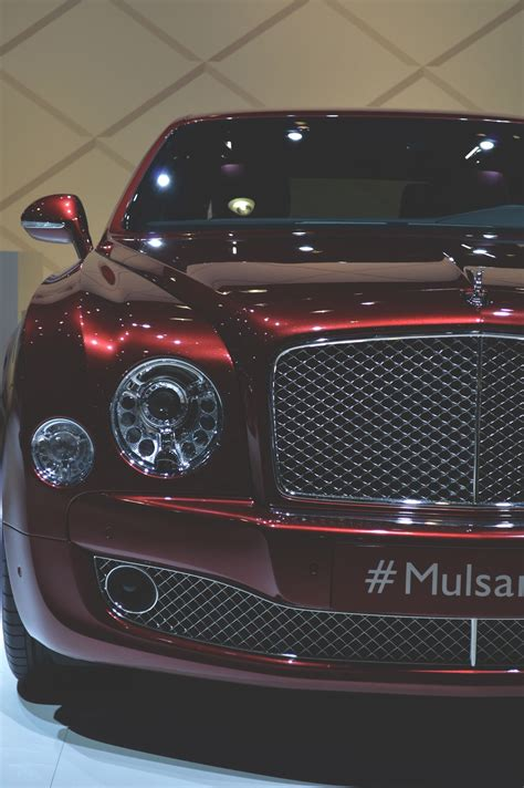 bentley burgundy parke burgundy bentley mulsanne quot bentlys quot my car