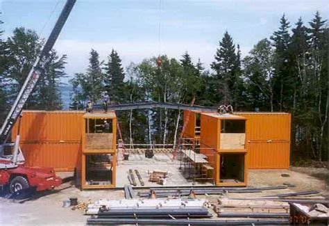 adam kalkin adam kalkin maine container house 426365 171 gallery of homes
