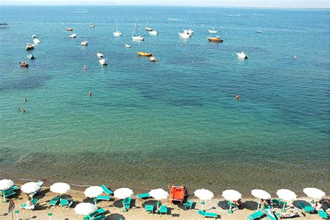alberghi a porto santo stefano hotel alberghi porto santo stefano offerte sul mare con