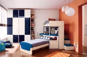 Teenage boys bedroom sets for small room teenage boys bedroom sets