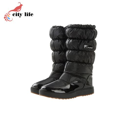 big 5 snow boots big 5 snow boots price national sheriffs association