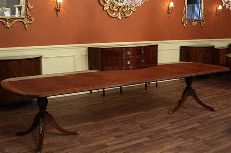 large dining tables to seat 12 home design large dining tables to seat 12 seater table