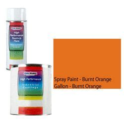 krylon spray paint color chart on popscreen