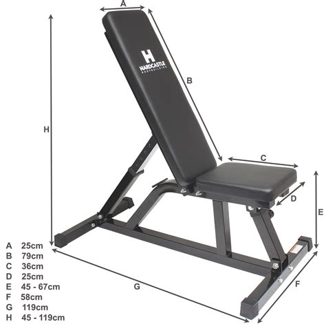 best adjustable bench bodybuilding best adjustable bench bodybuilding 28 images best