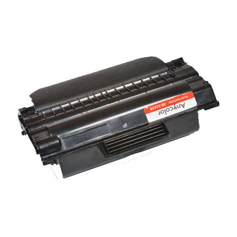 Printer Xerox Phaser 3435 remanuf cartridges fuji xerox laser printer phaser 3435 d dn bismon