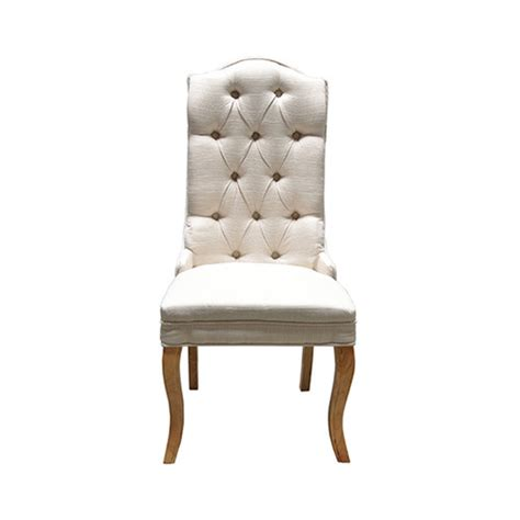 fancy dining chair view specifications details of