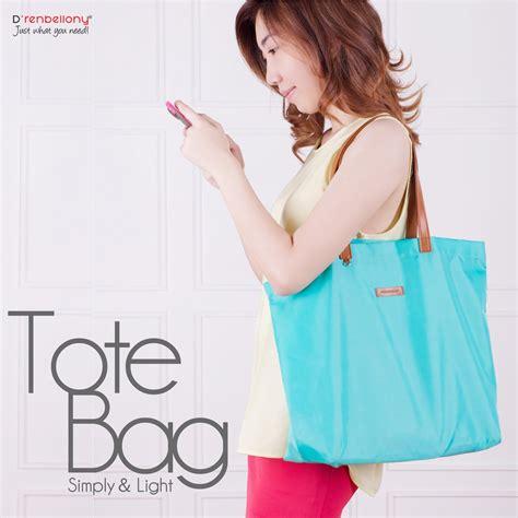 Tas Wanita Totebag Owl Grey handbag tote bag tas tas wanita tas fashion