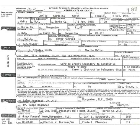 Nc Birth Records Free Search Records Property