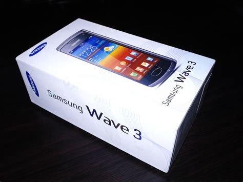 themes samsung wave 3 s8600 samsung wave 3 s8600 price in pakistan home shopping