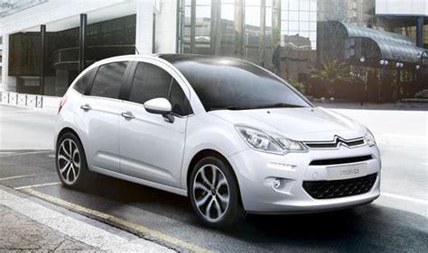 Gr Nes Auto by 11 μικρά ντίζελ αυτοκίνητα στις πιο χαμηλές τιμές