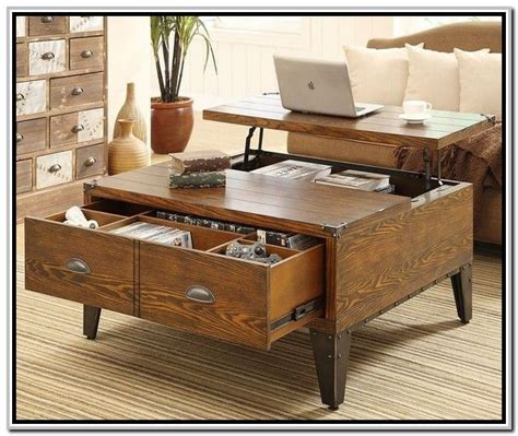 lift top coffee table plans lift top coffee table building plans lift top coffee
