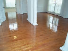 maintaining laminate flooring alyssamyers