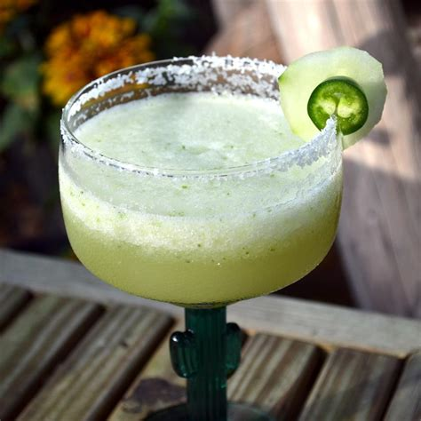 cucumber margarita recipe jalape 241 o cucumber margarita recipe all recipes uk