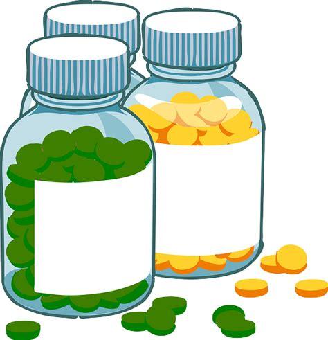 Daftar Obat Aspirin gambar vektor gratis tablet pil obat obat obatan