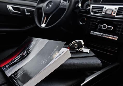 Mercedes E350 Owners Manual by 2010 E350 Manual User Manual