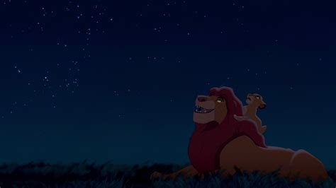 this is the lion kings simba and mufasa in real life donald glover will play simba and james earl jones is