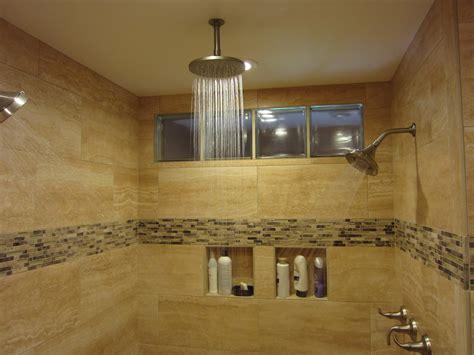 hot  bathroom trends   summer decor talk blog