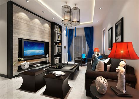cost effective home remodeling is reclaimed material a