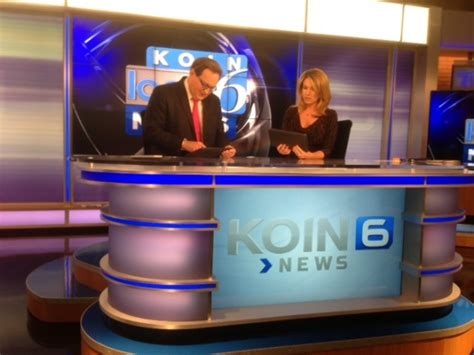 what happened to kelly day on koin 6 kelley day of koin 6 news koin 6 news anchor changes