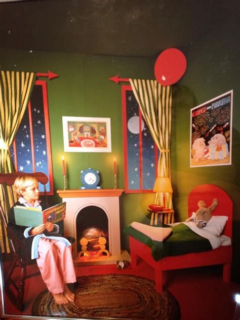 goodnight room i want this goodnight moon room rooms