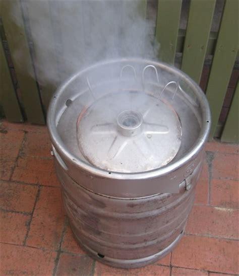 keg chiminea keg tandoor india cooking baking egullet forums