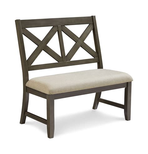 bench omaha bench omaha 28 images standard furniture omaha grey