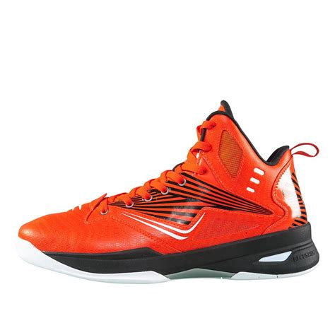 size 7 basketball shoes peak sports s basketball shoes breathable outdoor
