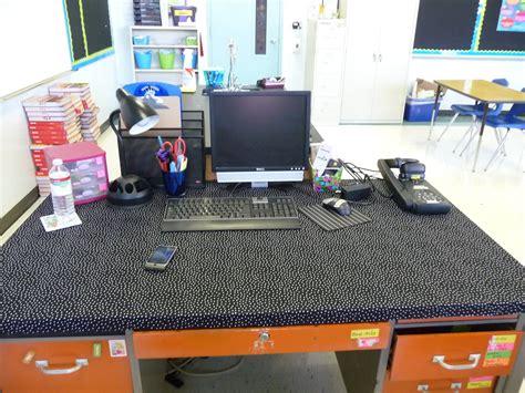 Office Desk Cover Desk Classroom Setup Desks Wooden Desk And Desks