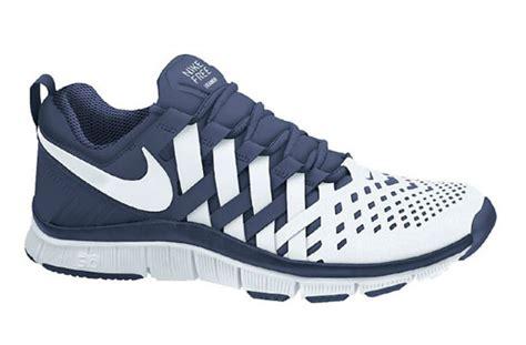 nike  trainer  tb colorways sneakernewscom