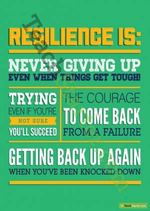 bounce overcoming adversity building resilience and finding books resilient quotes quotesgram