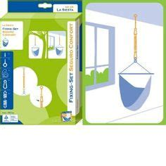 therapy swing hardware great idea in how to hang indoor swings play at home mom