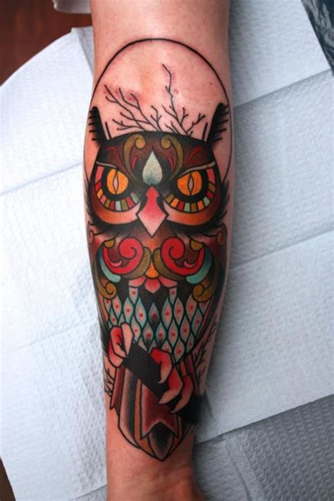 tattoo prices norway 17 best ideas about norway tattoo on pinterest tree
