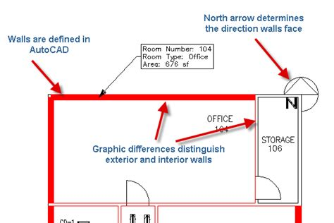 Design Load Definition | wall information design master software