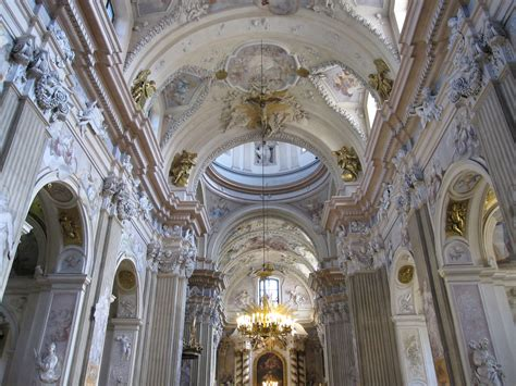baroque architecture baroque architecture