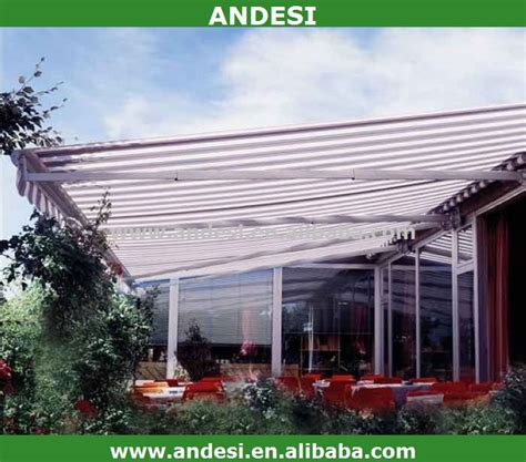 used awning for sale manual retractable used aluminum awnings for sale buy aluminum awning support rv