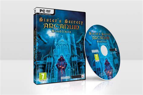 ic layout jobs uk mastertronic pc games parmar design ltd