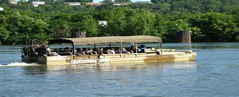 duck boat tours memphis chattanooga ducks chattanooga home chattanooga ducks