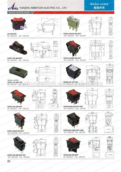 illuminated rocker switch spst 12vdc wiring diagram spst