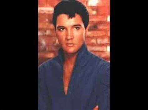 Elvis Rugged Cross the rugged cross elvis loved to sing gospel