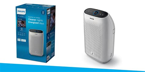 best air purifiers in india for home 12000